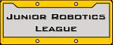 Junior Robotics League